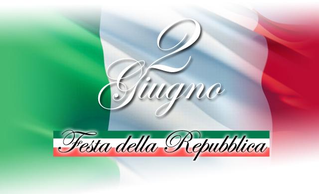 201262_1022320_2409703_000_FESTA DELLA REPUBBLICA GENERICA